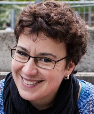 Tanja Krauß