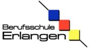 Staatliche Berufsschule Erlangen
